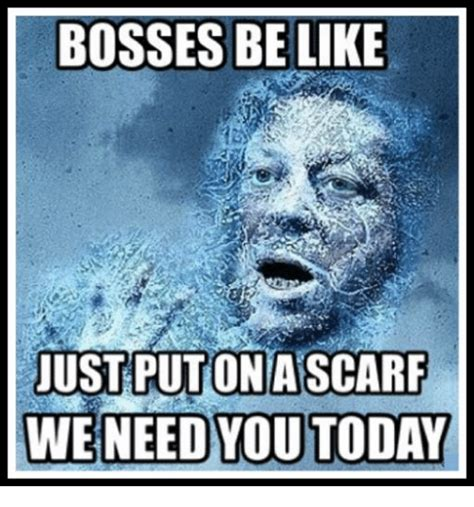 Bosses Be Like Meme - 25 best memes about boss be like boss be like memes