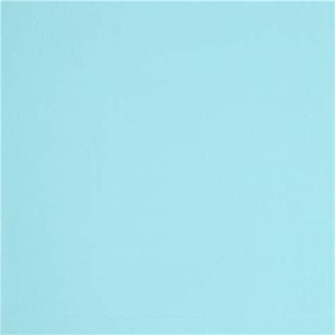 Kain Katun Solid Sky Blue tela ecol 243 gica azul celeste de cloud 9 de ee uu