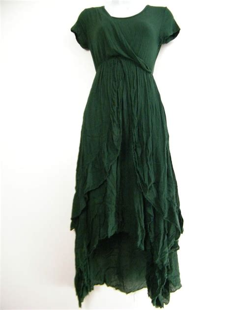 Ecocentra A Green Alternative To Ebay by Best 25 Layered Dresses Ideas On Alternative