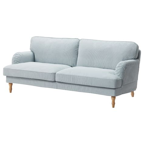 light blue tufted sofa light blue tufted sofa light blue accent loveseat