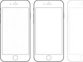 Iphone Cut Out Template by Best Photos Of Cut Out Iphone 6 Plus Skin Template