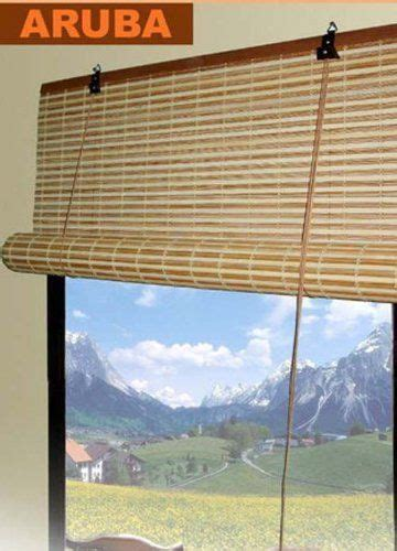 thro home l shade 1000 ideas about shades blinds on