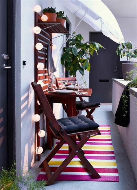 Eclairage Balcon by Luminaire Ext 233 Rieur Design Et 233 Clairage De Terrasse Et Balcon