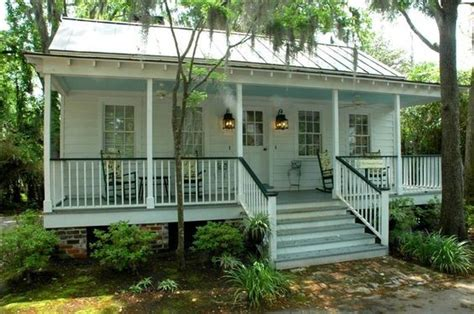 vacation rentals vacations and resorts on pinterest
