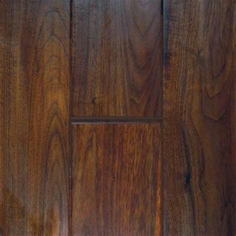 Garrison Wood Flooring by Garrison Time Inspired Ii Hardwood Flooring Collection
