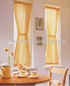 hourglass curtains 1000 images about rod pocket on pinterest rod pocket