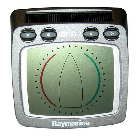Multi Analog raymarine wireless multi analog display