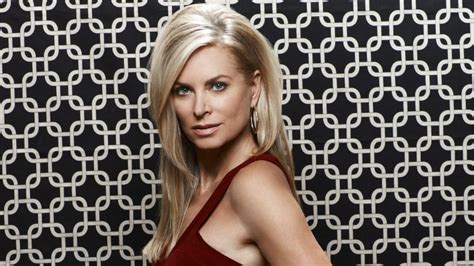 days of our lives short blonde hair how to get eileen davidsons haircut emmy winner eileen