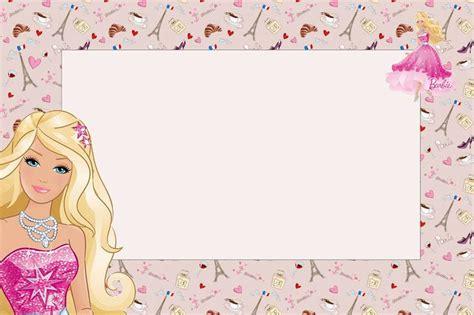 Pop Up Frame Birthday Tema Gunung http fazendoanossafesta br 2012 03 moda e
