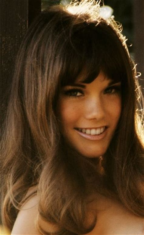 barbi benton today 91 best images about b benton singer on