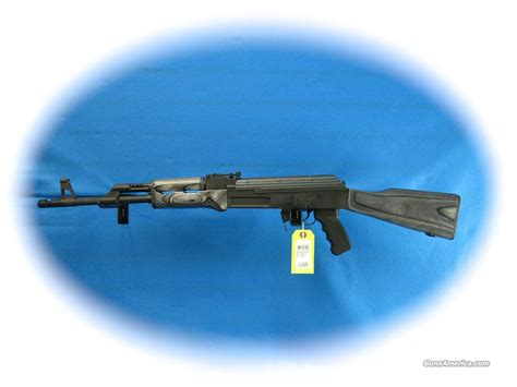 century arms ak centurion 39 sporter 7 62mmx39 rifle new for sale century arms ak centurion 39 sporter 7 62mmx39 for sale