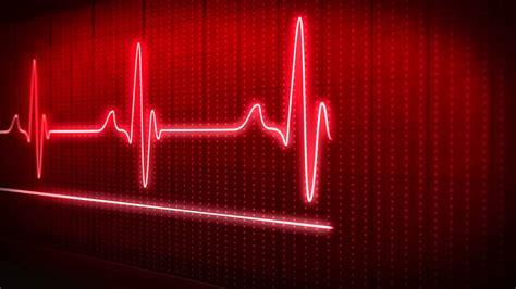 ecg iphone wallpaper ekg electrocardiogram pulse trace red youtube