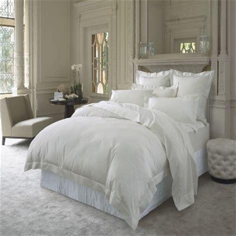 sheridan coverlet sheridan bedding traditional duvet covers and duvet