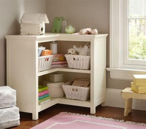 corner storage cabinet for living room 25 corner cabinet ideas for your home top home designs
