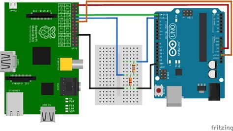 resistor divider arduino resistor divider 5v to 3 3v 28 images breadboard power supply 5v 3 3v dual voltage pighixxx