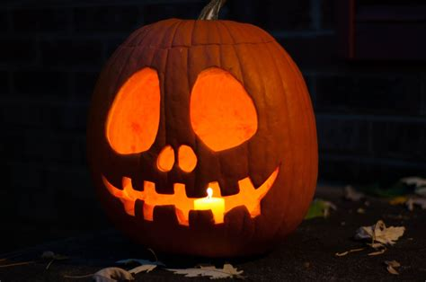 simple pumpkin ideas cool simple pumpkin carving ideas twuzzer
