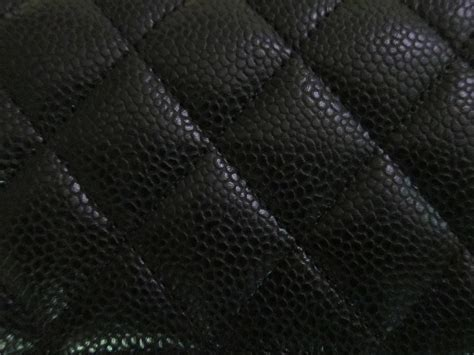 pattern logo chanel review chanel 2 55 medium caviar my thoughts limemartini