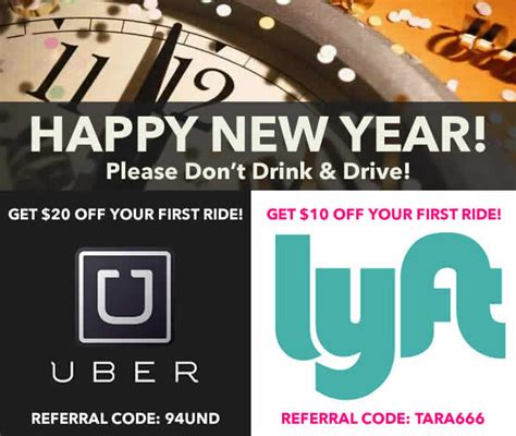 uber new year promotion tara tierney finding the courage to create my dreams