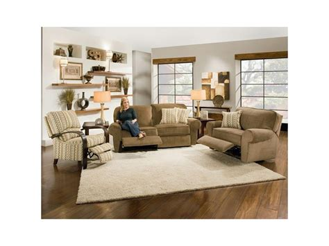 reclining sofa chair dont michelin man action lane living room megan reclining sofa kittles furniture indiana