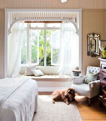 relaxing bedroom decorbow window 25 best ideas about bay window bedroom on bay windows bay window seats and bay