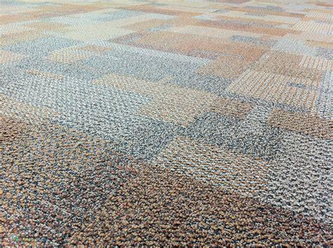 no voc carpet no voc rugs roselawnlutheran