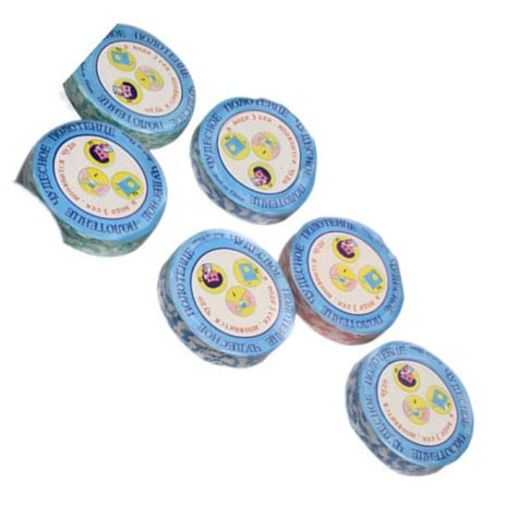 Disposable Compressed Towel buy outdoor traveling magic disposable compressed