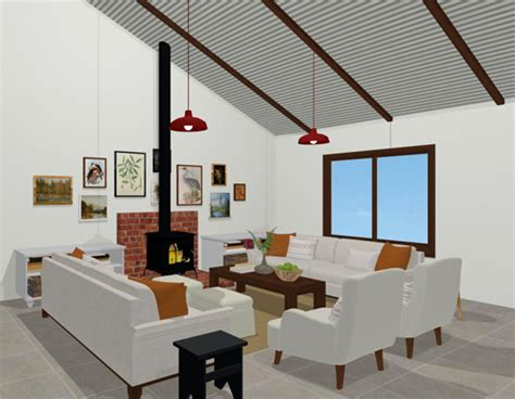 virtual room makeover virtual room makeover home design