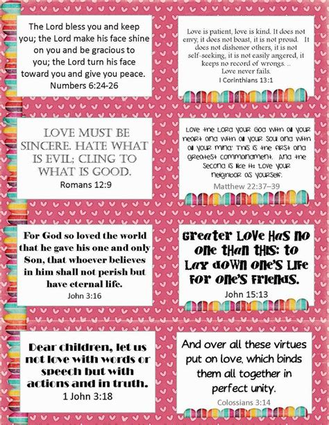 free printable bible postcards 23 best bible verse cards to print images on pinterest