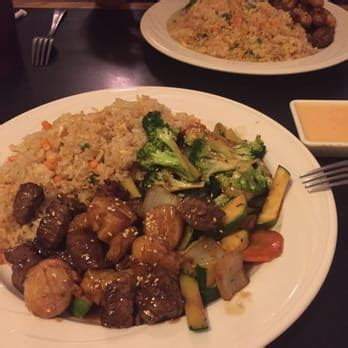 Sapporo Restaurant 19 Photos 28 Reviews Japanese China Buffet Tomah Wi