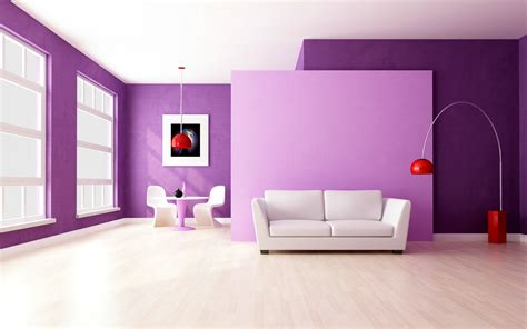 purple colour combination for living room purple colour combination for living room home combo
