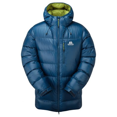 Jaket Mountain Equipment Jaket Outdoor Jaket Gunung mountain equipment trango insulated jacket marine
