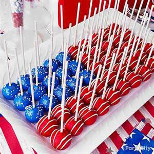 15 must try 4th of july recipes and decorations i love my kids blog