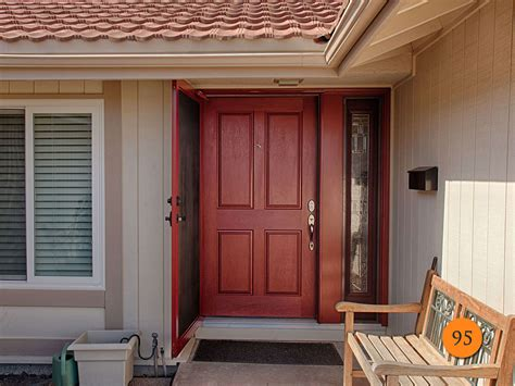 42 inch exterior door 42 inch entry door 42 x 80 wide doors todays entry