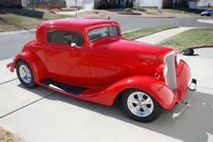 Cheap Used Cars For Sale In Zanesville Ohio Classic Cars Classic Cars Buick Dallas