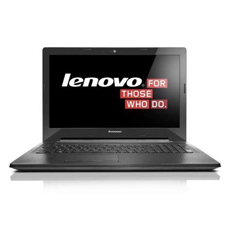PC portable Lenovo G5080 (80E501R1FG)   iris.ma Maroc