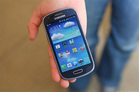 format video galaxy s3 mini samsung i8190 galaxy s3 mini root yapma rehberi cwm root