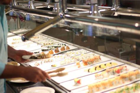printable restaurant coupons grand rapids mi fuji buffet grill in grand rapids mi coupons to saveon