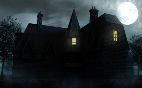 haunted house 3 scooby doo haunted house 3d graphics wallpaper allwallpaper in 15723 pc en
