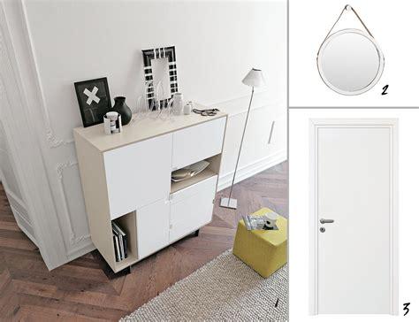 salone mobile prezzo ingresso ingresso aperto sul soggiorno idee da copiare cose di casa