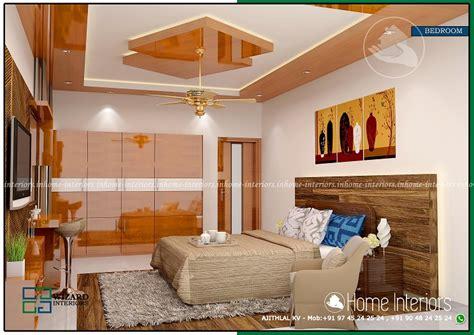 kitchen bedroom living dining interior 28 images 3d
