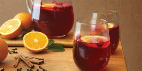 Cranberry Detox Recipe by Simply The Cranberry Best Detox Drink Best Herbal Health