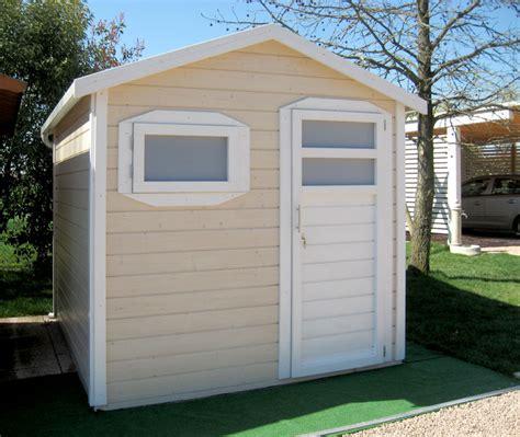 misure casette in legno da giardino casette da giardino su misura pvc dragtime for