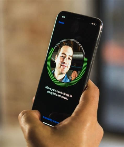 iphone xr tips  tricks technobezz