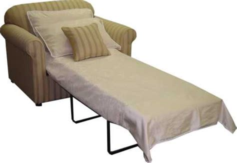 futon chair bed roselawnlutheran