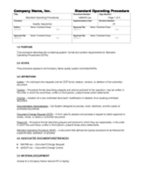 Third Party Change Control Oversight Gmpdocs Com Batch Record Review Checklist Template