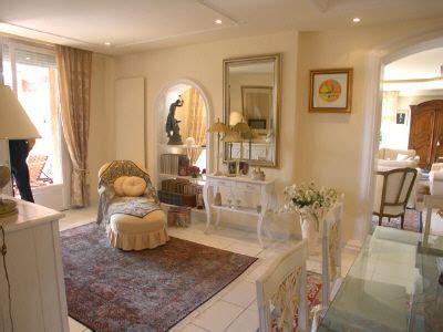 colori provenzali per mobili arredamento provenzale pareti soggiorno provenzali