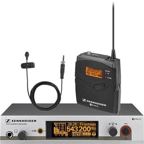 Bodypack V Synoptic 3 0 sennheiser ew312 g3 wireless bodypack microphone ew312g3 b b h