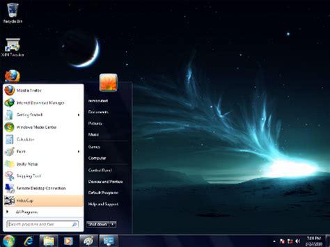 lenovo themes for windows xp скачать shareit для windows 7 texdizain