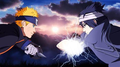 anime film izle naruto shippuuden naruto shippuden ultimate ninja storm review ign