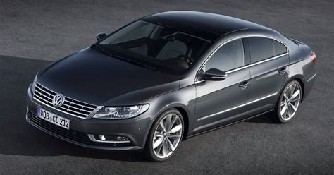 how cars run 2013 volkswagen cc lane departure warning vw cc auto review